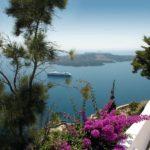 Foto: TUI Cruises GmbH