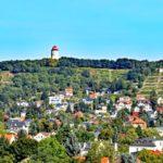 Stadt Altkötzschenbroda