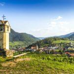 Stadt Wachau