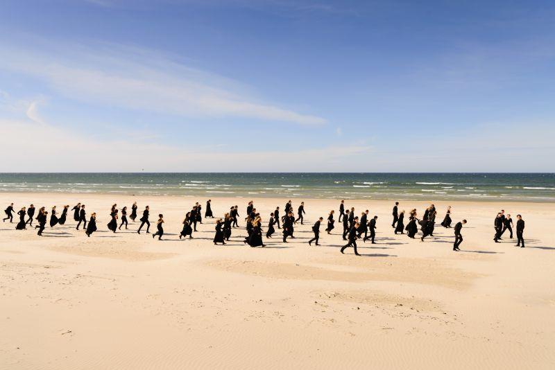 Baltic Sea Philharmonics